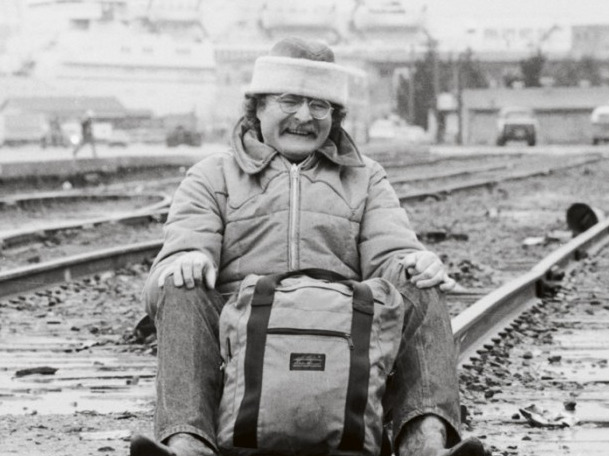 richard-brautigan-waiting-for-train.jpg