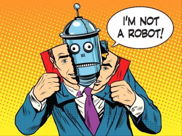 robot BD.jpg