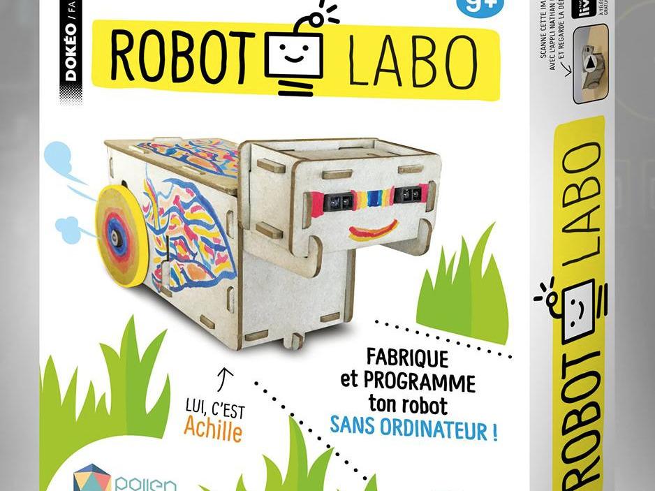 robot labo.jpg