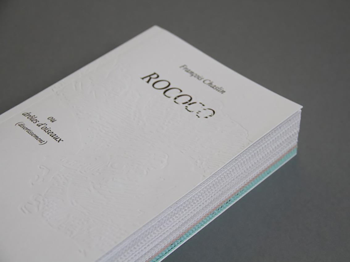 Rococo-visuels-disponibles-pdf.jpg