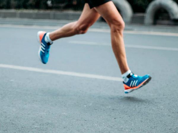 Running.webp