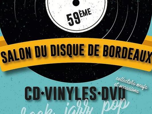 Salon du disque de Bordeaux.JPG