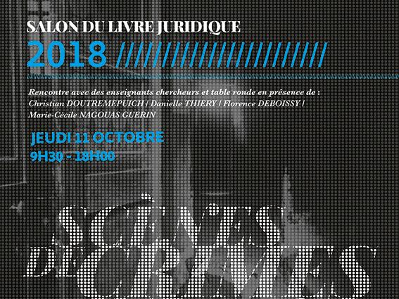 salon livre juridique 2018 web.jpg