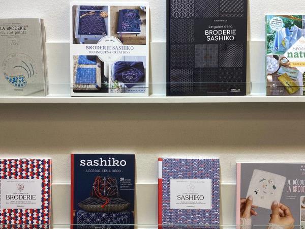 sashiko.jpg