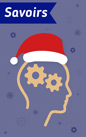 Découvrez une sélection de livres à offrir à Noël pour penser le monde, science, société, philosophie, economie, actualité, politique…