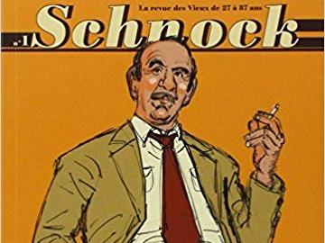 Schnock n°1, Jean-Pierre Marielle.jpg
