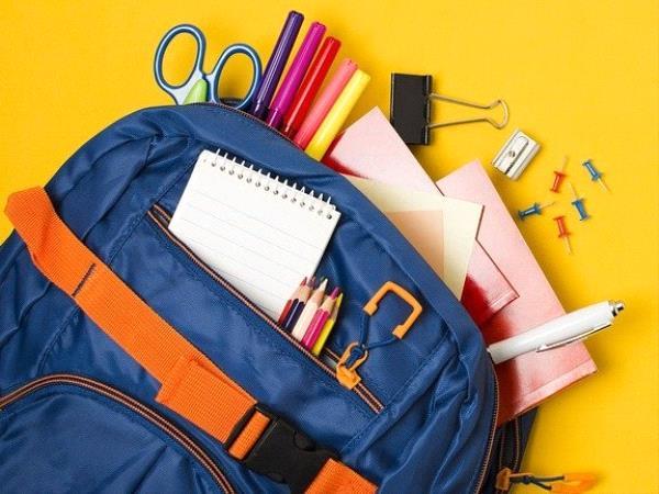 school-supplies-5541099_960_720.jpg