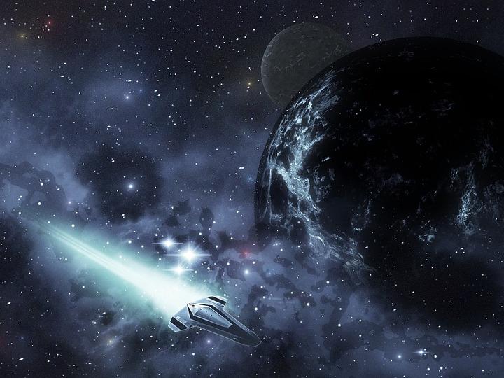 science-fiction-2907434_960_720.jpg