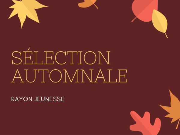 sélection automnale.png