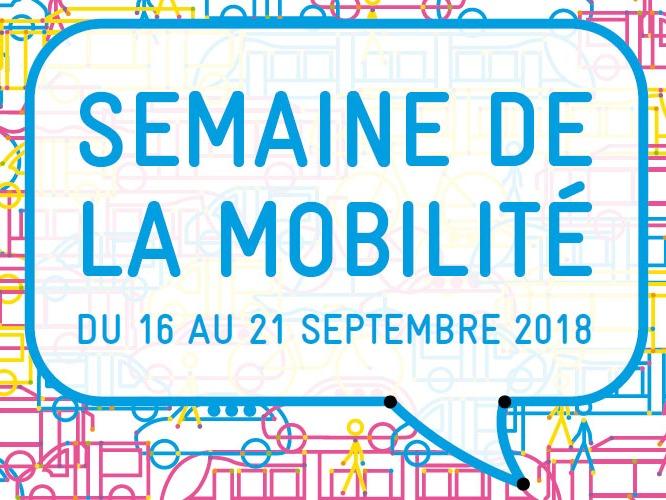 Semaine-mobilite-2018.jpg