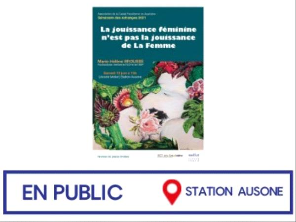 Séminaire des échanges avec Marie-Hélène Brousse - ACF en Aquitaine.png