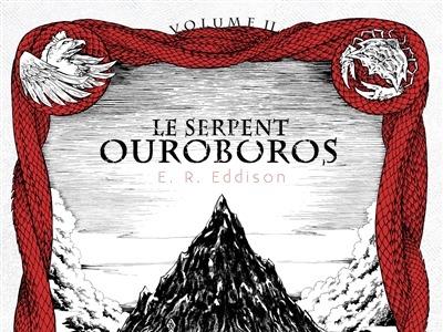 serpent Ouroboros.jpg
