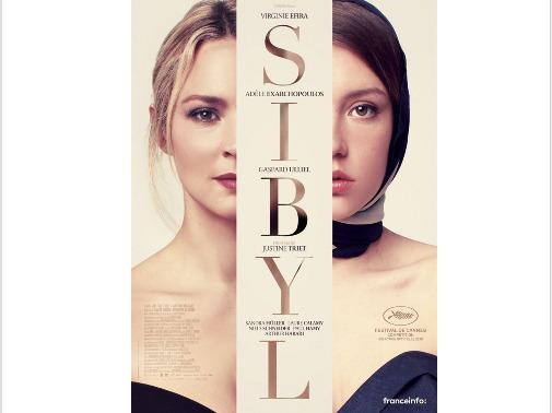 Sibyl affiche film.PNG