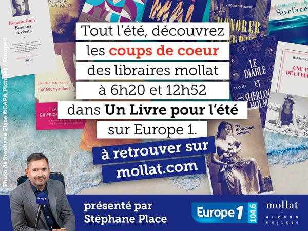 site-dossier-visuel-europe-1-un-livre-pour-l-ete.jpg