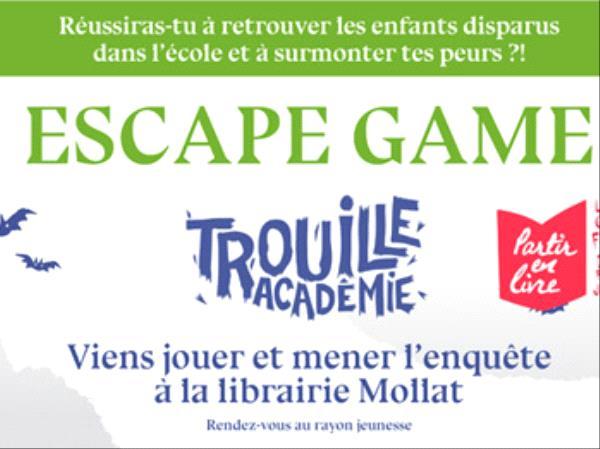 site EG trouille.jpg
