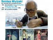Soirée Miyazaki.jpg