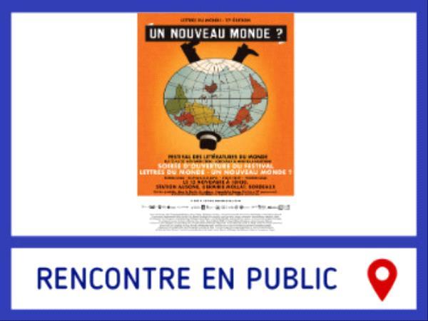 Soirée ouverture Lettres du monde.png
