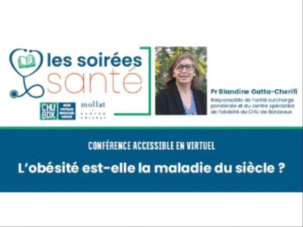 Soirée Santé - Pr Blandine Gatta-Cherifi.png