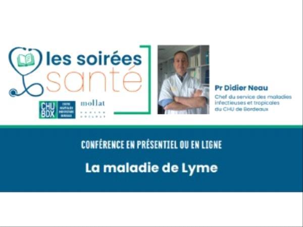 Soirée Santé - Pr Didier Neau.png