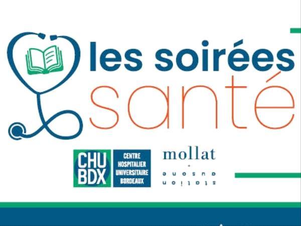 Soiree sante - Pr Hocké Claude 05-2020.jpg