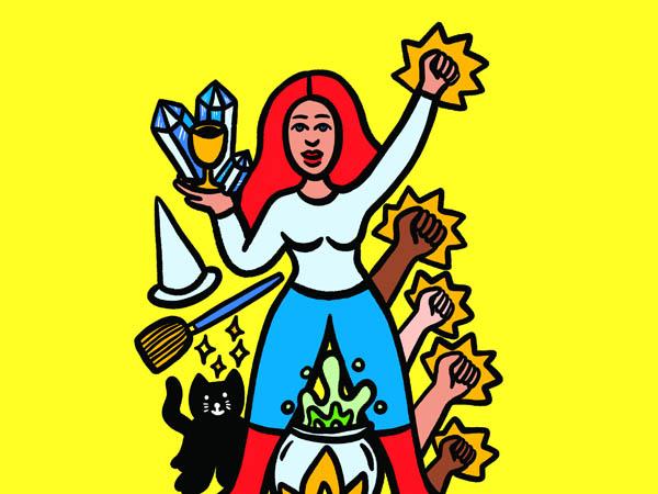 sorcières-cap-sciences