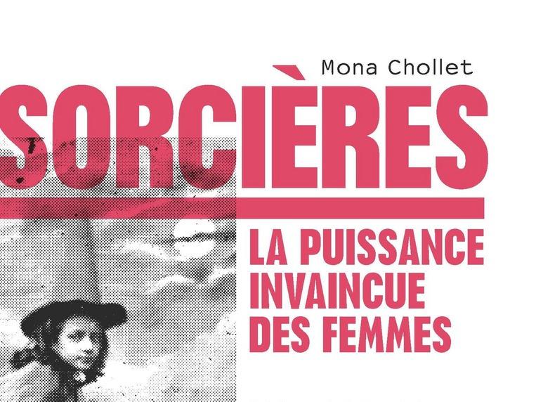 sorcieres chollet.jpg
