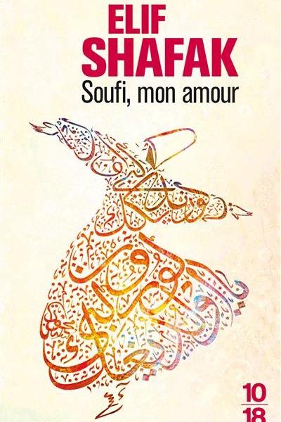 soufi