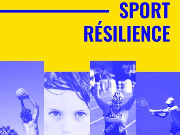 sport_résilience_web.jpg