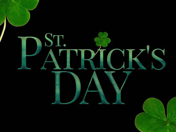 st-patricks-day-2174370_1920.png