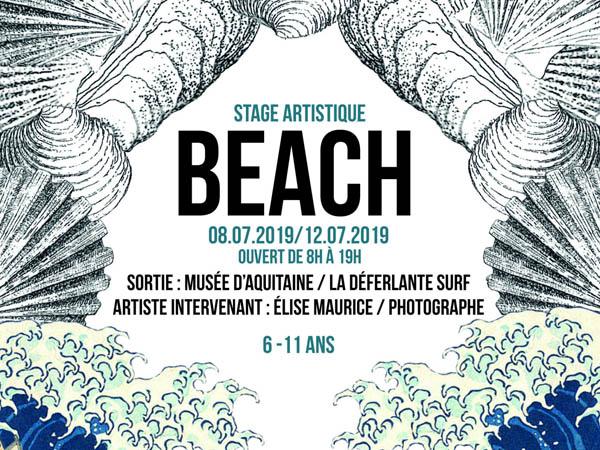 Stage Beach.jpg