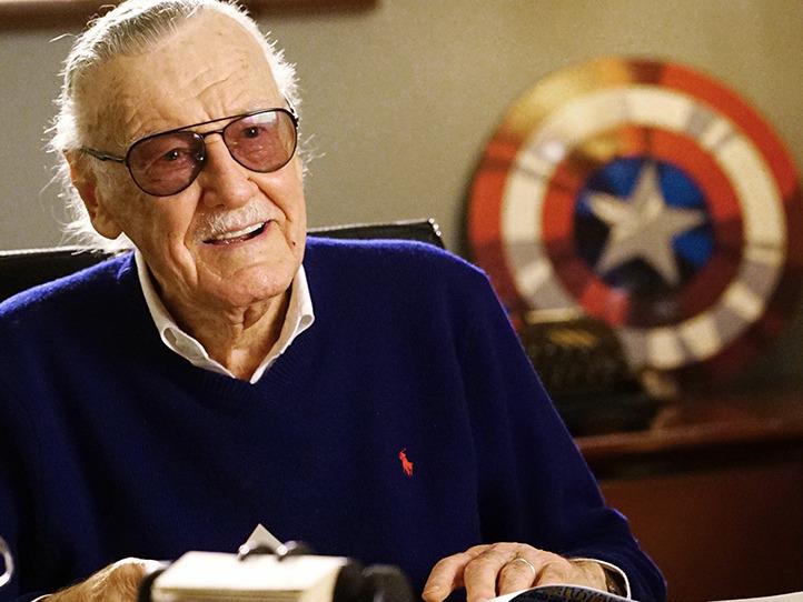 Stan-Lee-no-hará-más-firmas-de-autógrafo-públicas.jpg
