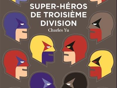 super-héros.jpg