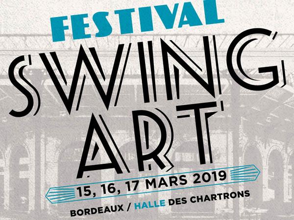Swing Art.jpg