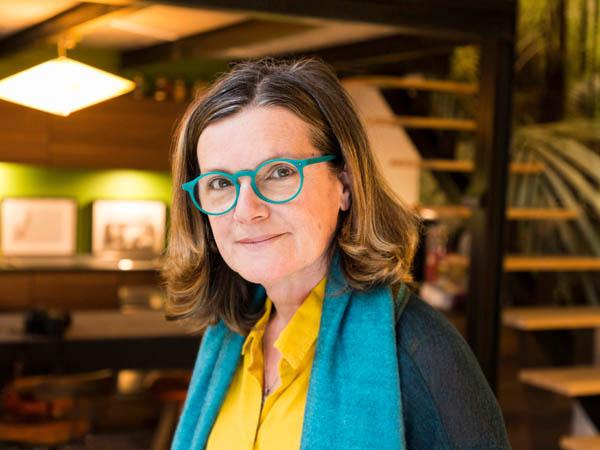 Sylvie Yvert ©Philippe MATSAS_Opale_Éditions Héloïse d'Ormesson.jpg