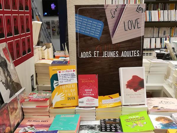 Table Love Love Love.jpg