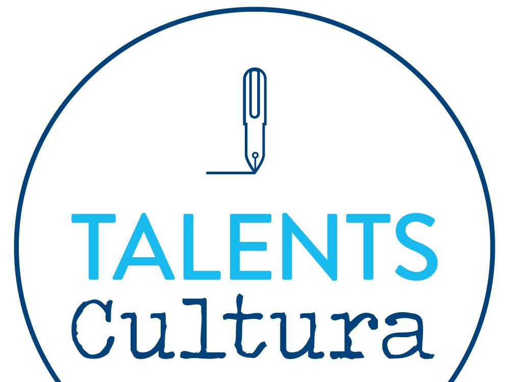 talentscultura