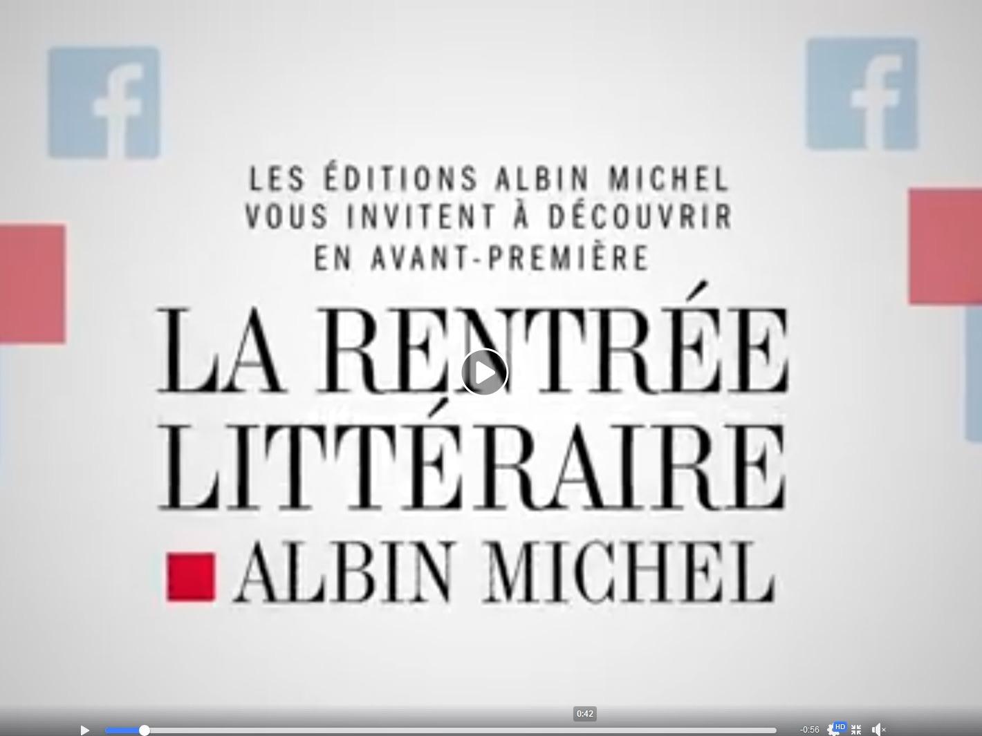 Teaser Rentrée Littéraire Albin Michel.jpg