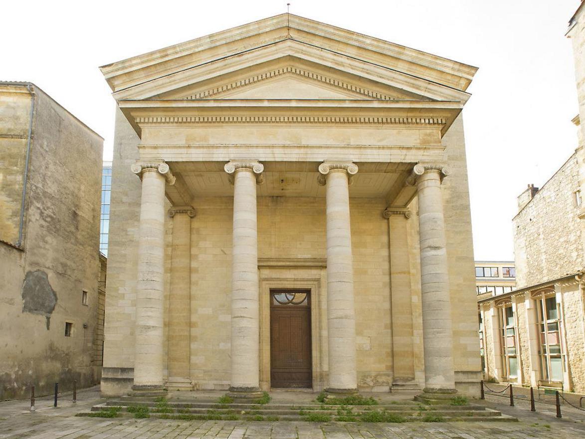 Temple des Chartrons © Frédéric Deval.jpg