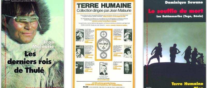 TerreHumaine9