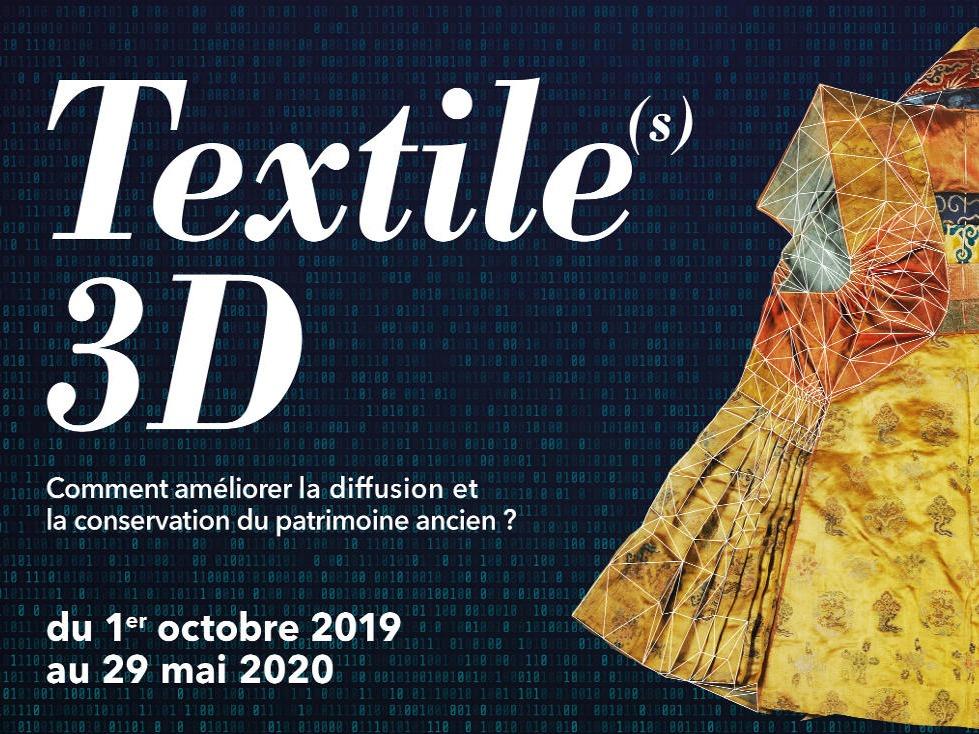 textiles-3d_Grande.jpg