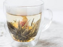 thé.jpg