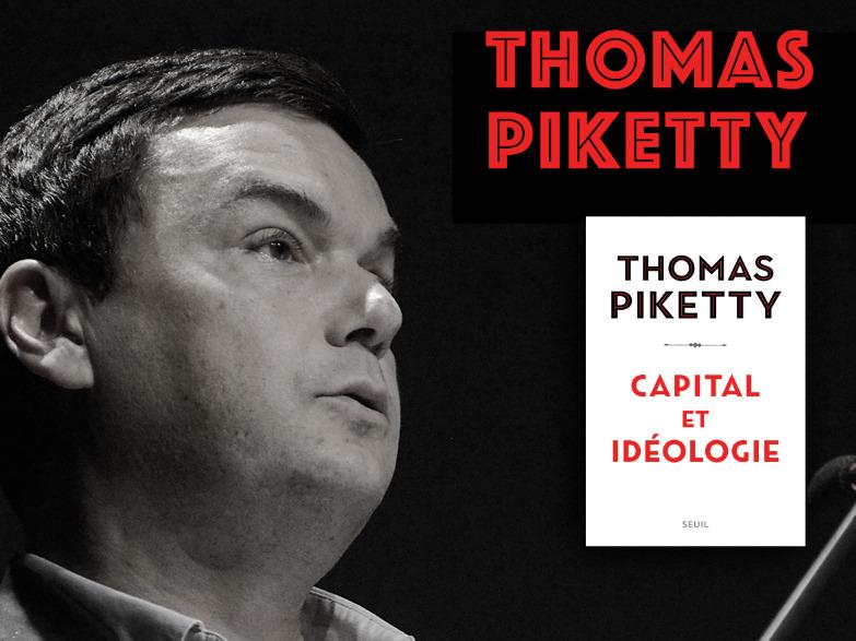 Piketty/TNBA.png