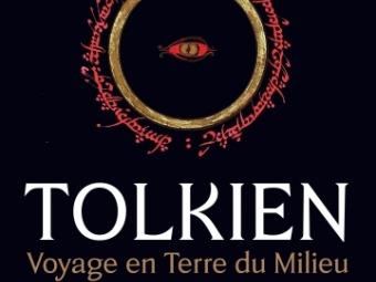 Tolkien_Couv_HD.jpg