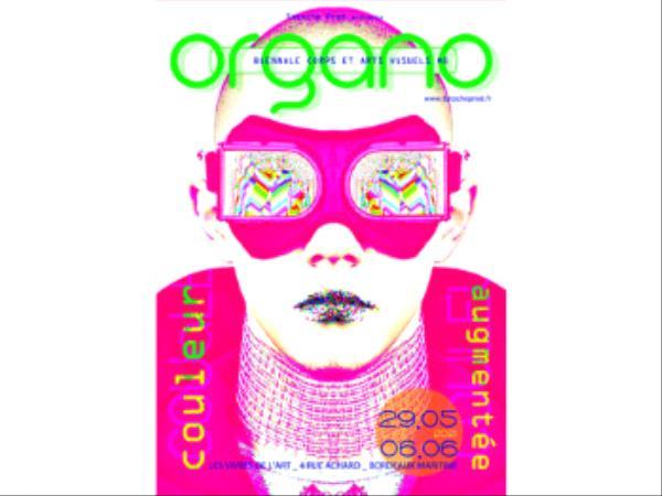 Totocheprod - Biennale Organo.png
