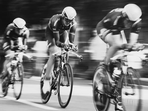 Tour de France (2).jpg