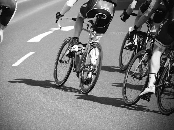 Tour de France 20.jpg
