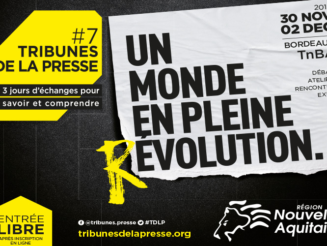 tribunes-presse.png
