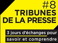 Tribunesd e la presse #8.png