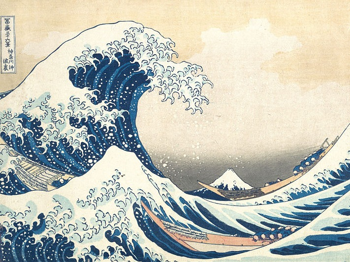 Tsunami_by_hokusai_19th_century.jpg