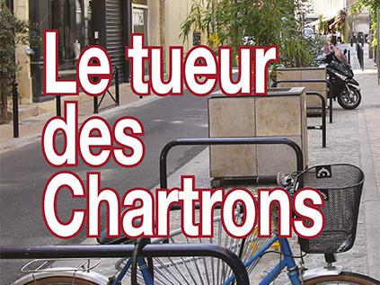 TUEUR DES CHARTRONS PDF MOLLA.jpg